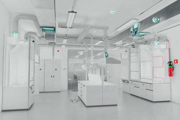 siemens-cleanroom-2-tc.jpg