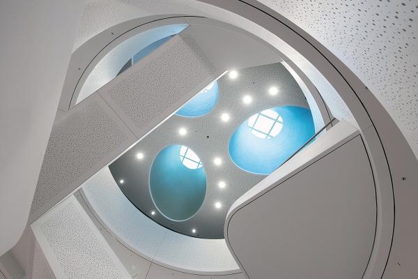 atrium3.jpeg