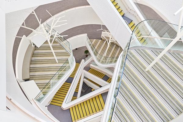 atrium9.jpg