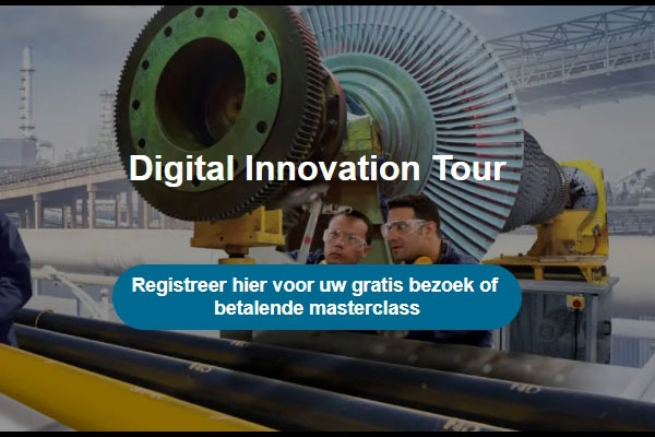 tcnewsultimodigitalinnovationtournl.jpg